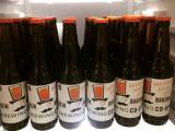 New Barons Brewing Cooperative releases new beer at free event Image