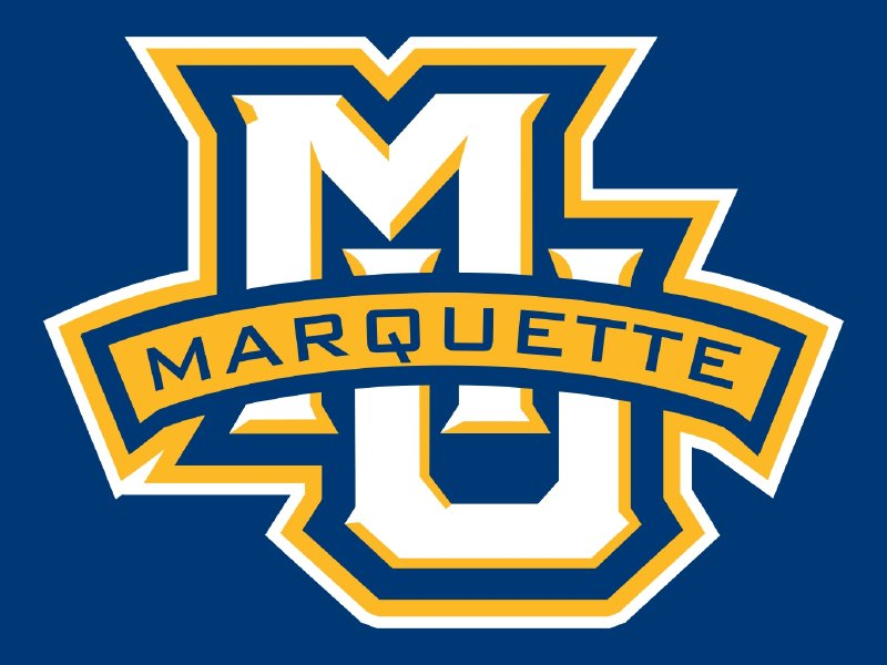 Marquette names new athletic director - OnMilwaukee Sports
