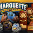 Marquette basketball launches new app Image