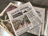 Newspapers-not-dead_storyflow