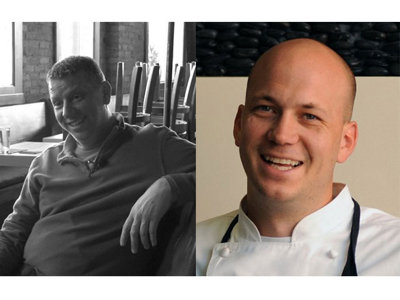 The Weekly Nibble: Two Milwaukee chefs to participate in Feast of Talent