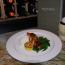 The Weekly Nibble: Wild Earth Cucina releases spring menu Image