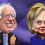 9 questions I want answered at the UWM Democratic debate tonight Image