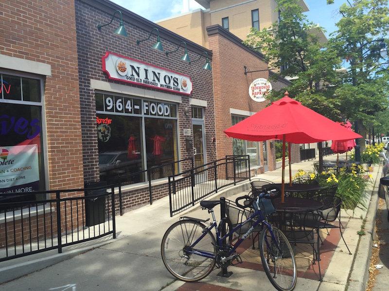 Best Soul Food Restaurants In Milwaukee