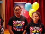 Nns-hayes-bilingual-mps-poetry-slam_storyflow