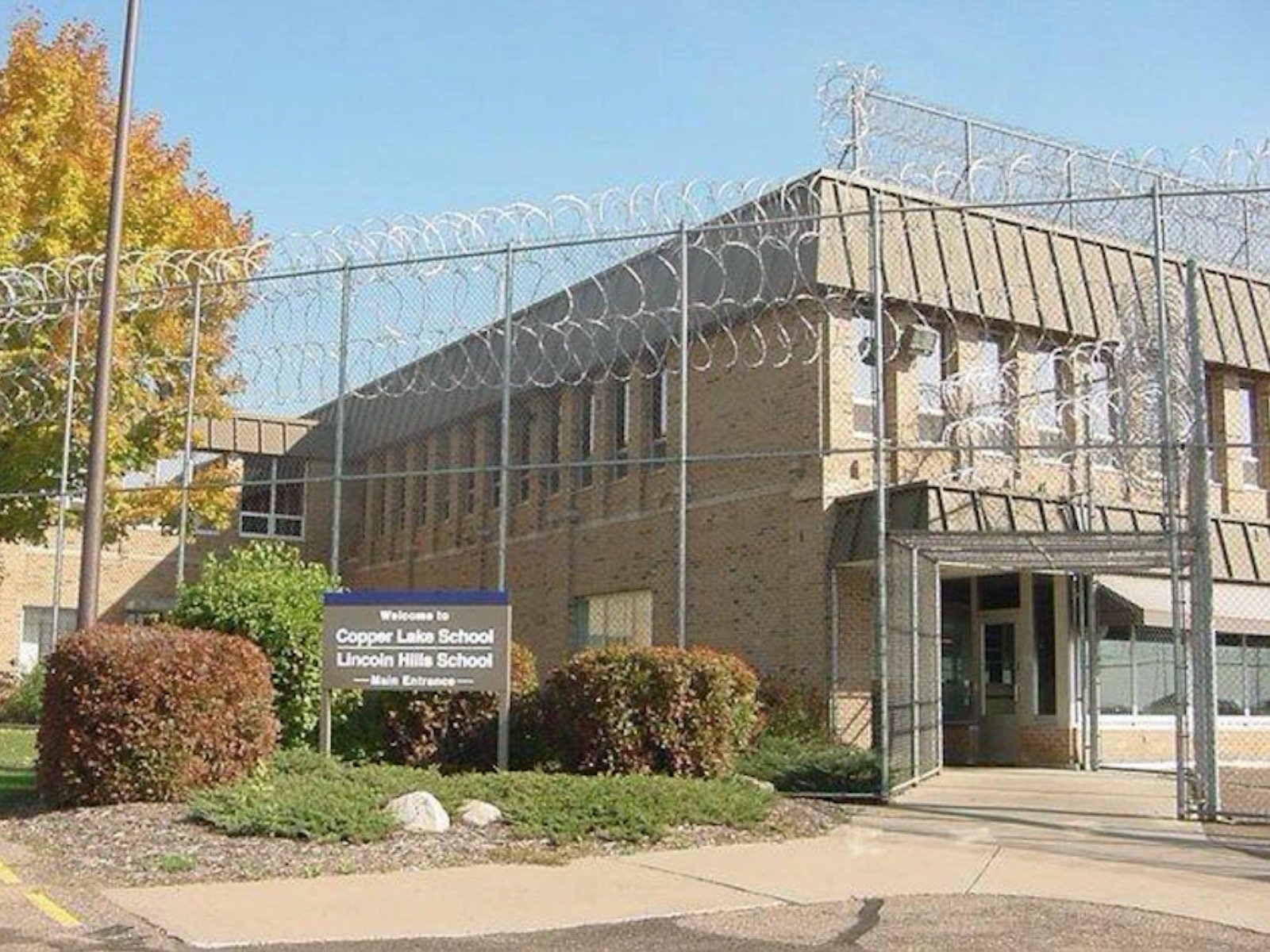 Leaders continue push for alternatives to youth incarceration