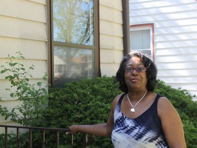 Stopping home foreclosure Image