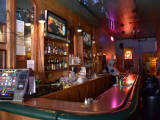 No-wisconsin-on-americas-best-dive-bars_storyflow