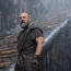 Aronofsky breathes new ruah into classic biblical tale of Noah Image
