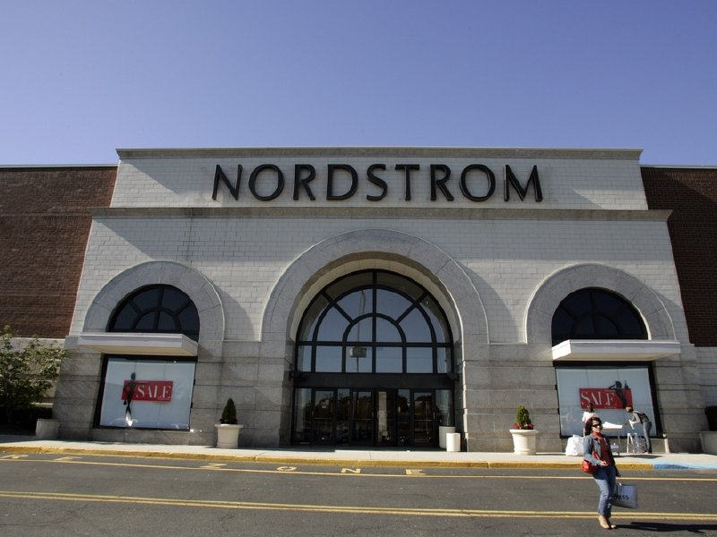 nordstrom will open at mayfair mall in 2015 photo shutterstock com