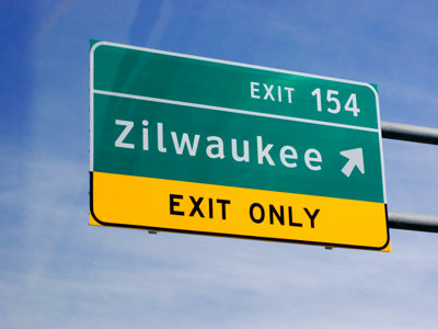 You won't believe these 7 Milwaukee