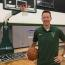 Steve Novak talks Bucks, Downtown development and Milwaukee's NBA reputation Image