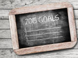 Nyresolutions15_storyflow