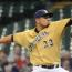 Doctor details the problems with oblique injuries for Brewers, Packers Image