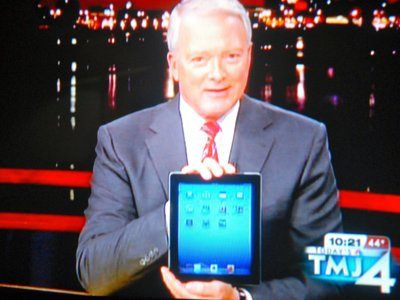 OnMedia: Some ratings numbers, before the iPad