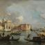 Glasgow's Italian art is on view in Milwaukee Image