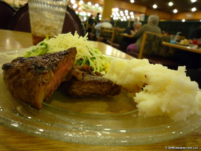 the nonmilwaukee com review old country buffet onmilwaukee rh onmilwaukee com how much is it to go to old country buffet ole times country buffet