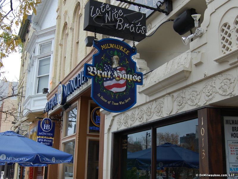 cozy antique french pub old world third street bar guide onmilwaukee