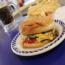 On the Burger Trail: Kewpee Sandwich Shop in Racine Image