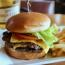 On the Burger Trail: The Classic at Miller Time Pub & Grill Image