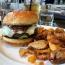 On the Burger Trail: The Prime Burger at Stella Van Buren Image