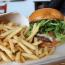 Top 5 Burger Trail Burgers: May 2017 edition Image