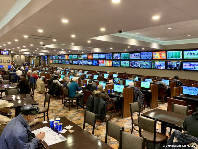 me turbulent near gambling