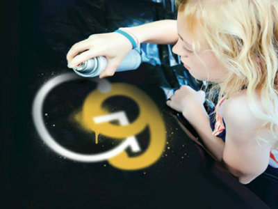 G9 gears up for effective Childhood Cancer Awareness Month