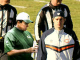 packers-capers-jay-cutler-april-fools
