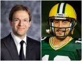 Abele makes Packers bet with Dallas counterpart, proclaims