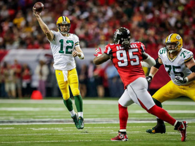 9 huge predictions for the Packers' NFC Championship Game vs. Atlanta