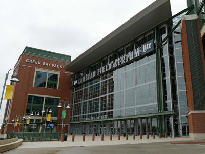 Packers Hall of Fame announces 50th anniversary celebration on Oct. 21