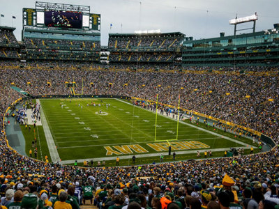 Packers announce player personnel department changes
