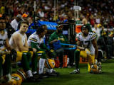 Packers-season-over-what-to-do-milwaukee_storyflow