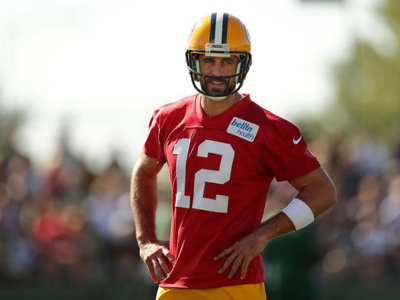 5 things to watch at Packers training camp