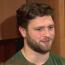 Wisconsinite Vince Biegel will live out his childhood Packers dream Monday night Image