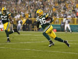 Packers112108_storyflow