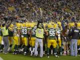 Packers2012preview_storyflow