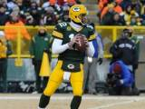 Packers2013goodbadodd_storyflow