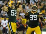 Packers2013schedule_storyflow