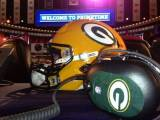 Packers2014nfldraftfirstround_storyflow