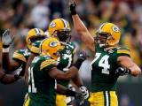 Packers34defense022009_storyflow