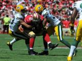 Packers49ers2013_storyflow