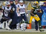 Packersbeatpatriots_storyflow