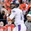 Packers sign former UW-Whitewater standout QB Blanchard  Image