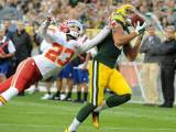Packerschiefs2014preseason_storyflow