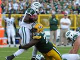Packerscomebackagainstjets_storyflow