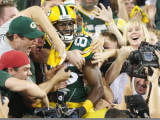 Packersfantasydrafts_storyflow