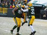Packershaveplayoffchance_storyflow
