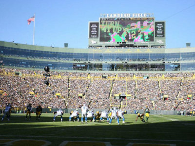 Packers vs. Lions: 3 questions, keys to win and things to watch